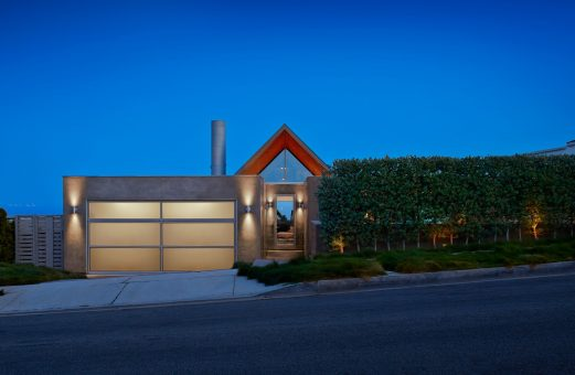 modern-architecture-residential-shubindonaldson-wakecrest-residence-1