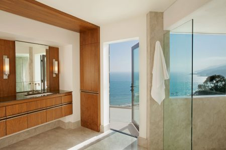 modern-architecture-residential-remodel-interior-bathroom-inspirational-view-shubindonaldson-revello-residence-1