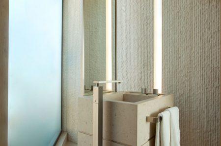 modern-architecture-residential-remodel-interior-bathroom-inspirational-view-shubindonaldson-revello-residence-2