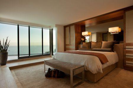 modern-architecture-residential-remodel-interior-bedroom-inspirational-view-shubindonaldson-revello-residence-1