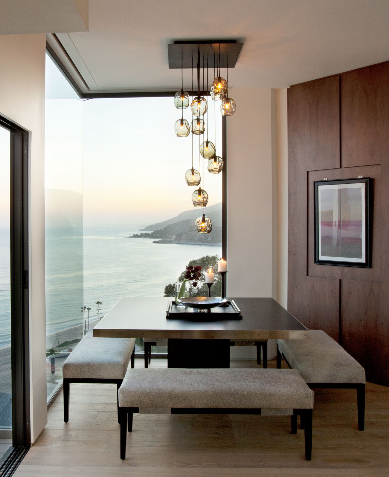 modern-architecture-residential-remodel-interior-inspirational-view-shubindonaldson-revello-residence-1