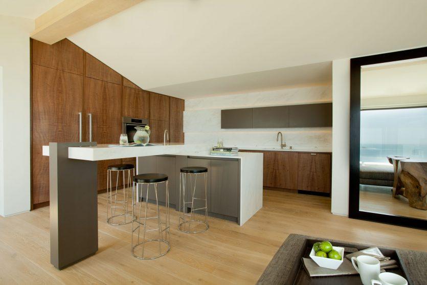 modern-architecture-residential-remodel-interior-kitchen-shubindonaldson-revello-residence-1