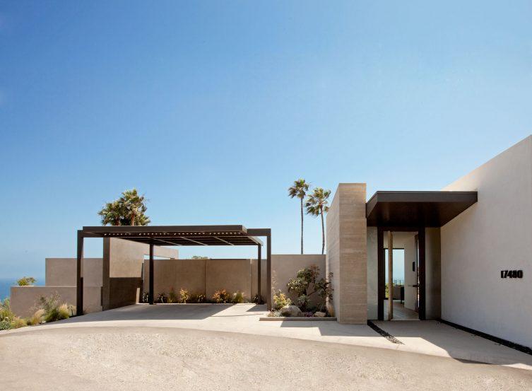 modern-architecture-residential-remodel-stone-indoor-outdoor-shubindonaldson-revello-residence-1