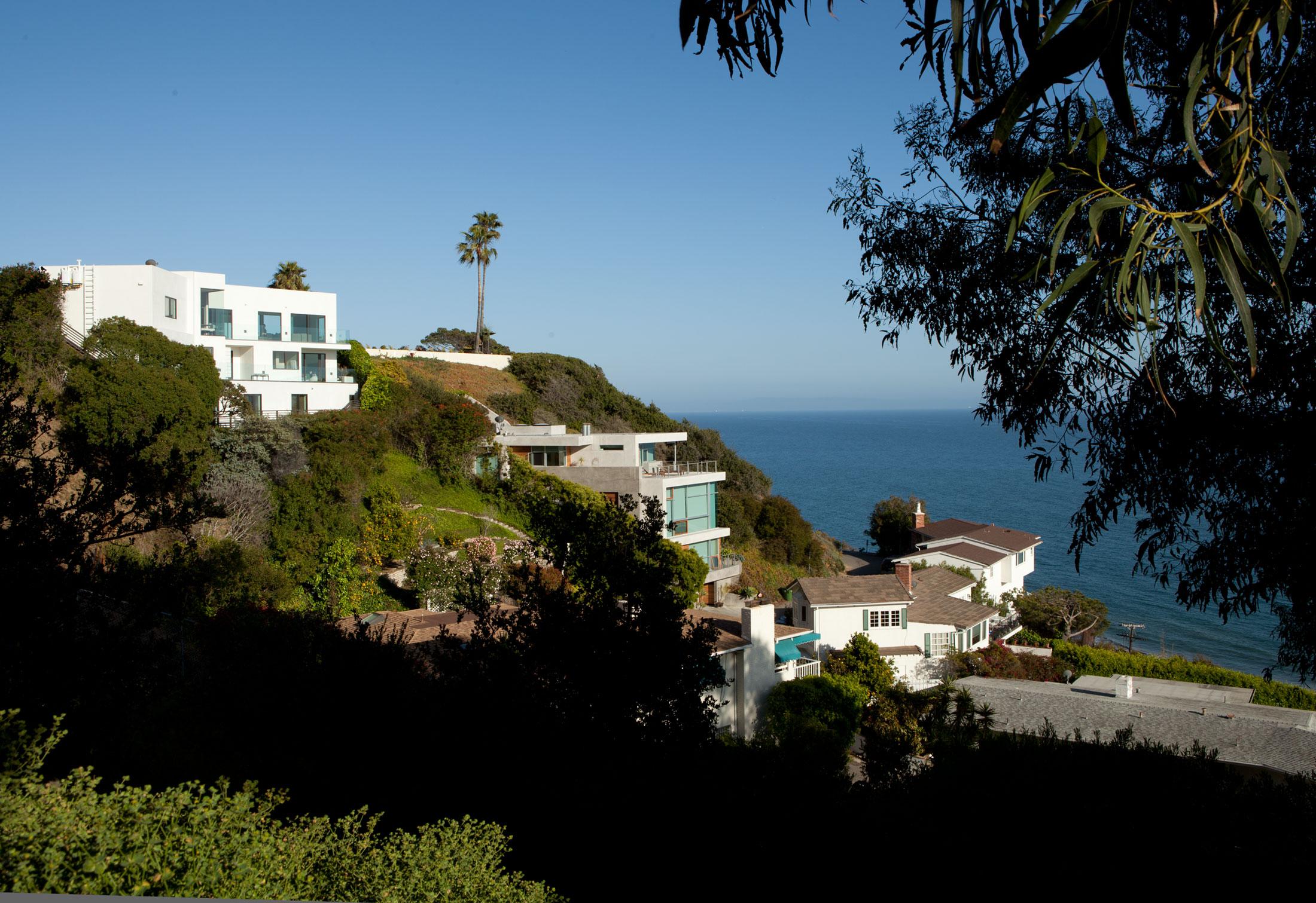 modern-architecture-residential-remodel-stone-inspirational-view-shubindonaldson-revello-residence-1