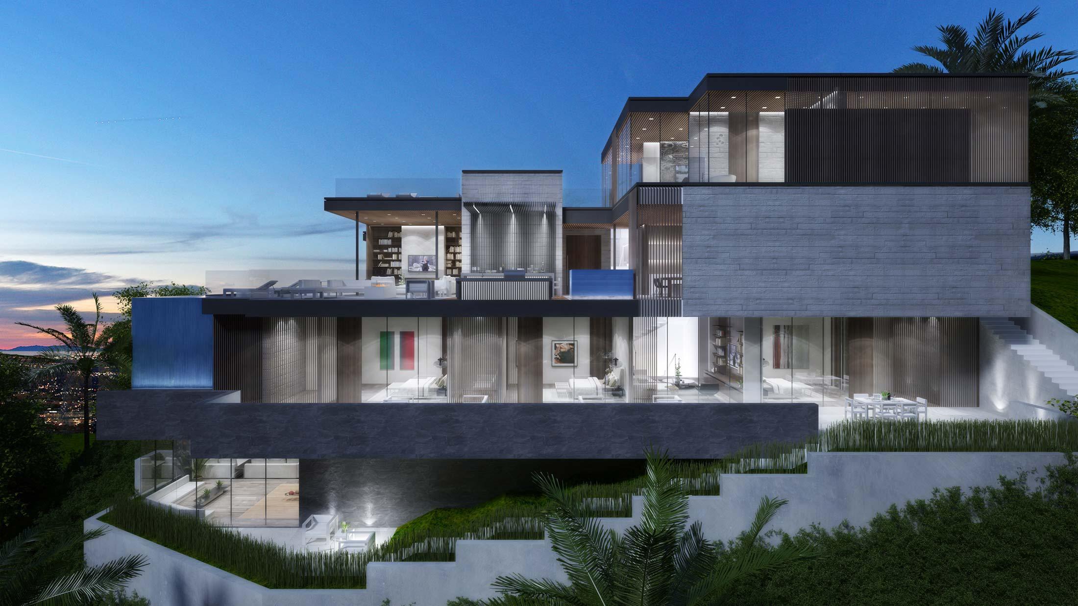 modern-architecture-residential-concrete-wood-indoor-outdoor-shubindonaldson-harridge-residence-1