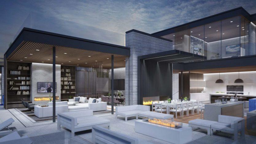modern-architecture-residential-concrete-wood-indoor-outdoor-shubindonaldson-harridge-residence-2