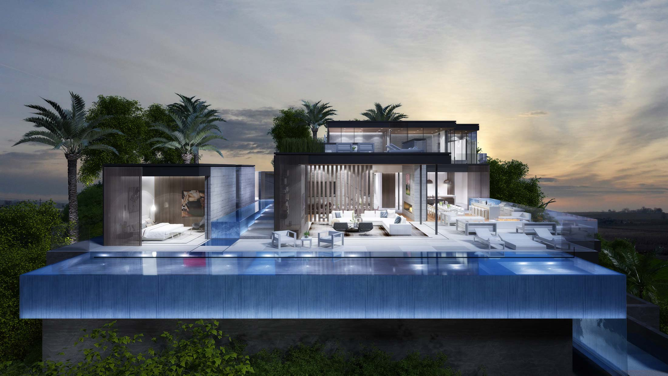 modern-architecture-residential-pool-indoor-outdoor-shubindonaldson-harridge-residence-1
