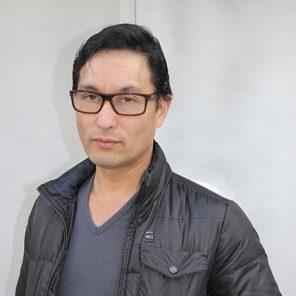 SDProfile_JFukuzawa_420