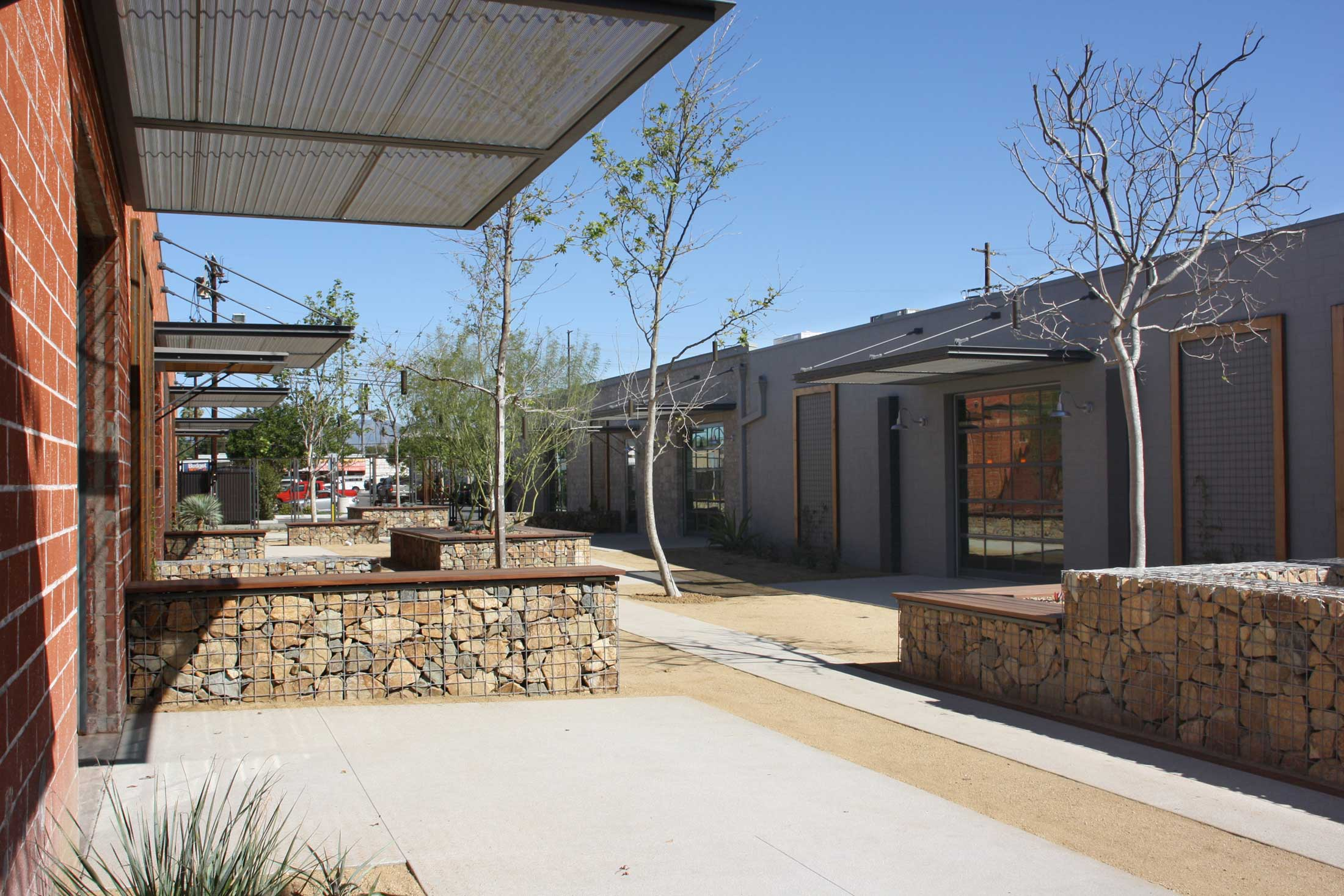 modern-architecture-commercial-building-worsplace-sustainable-adaptive-california-shubindonaldson-ranch-07