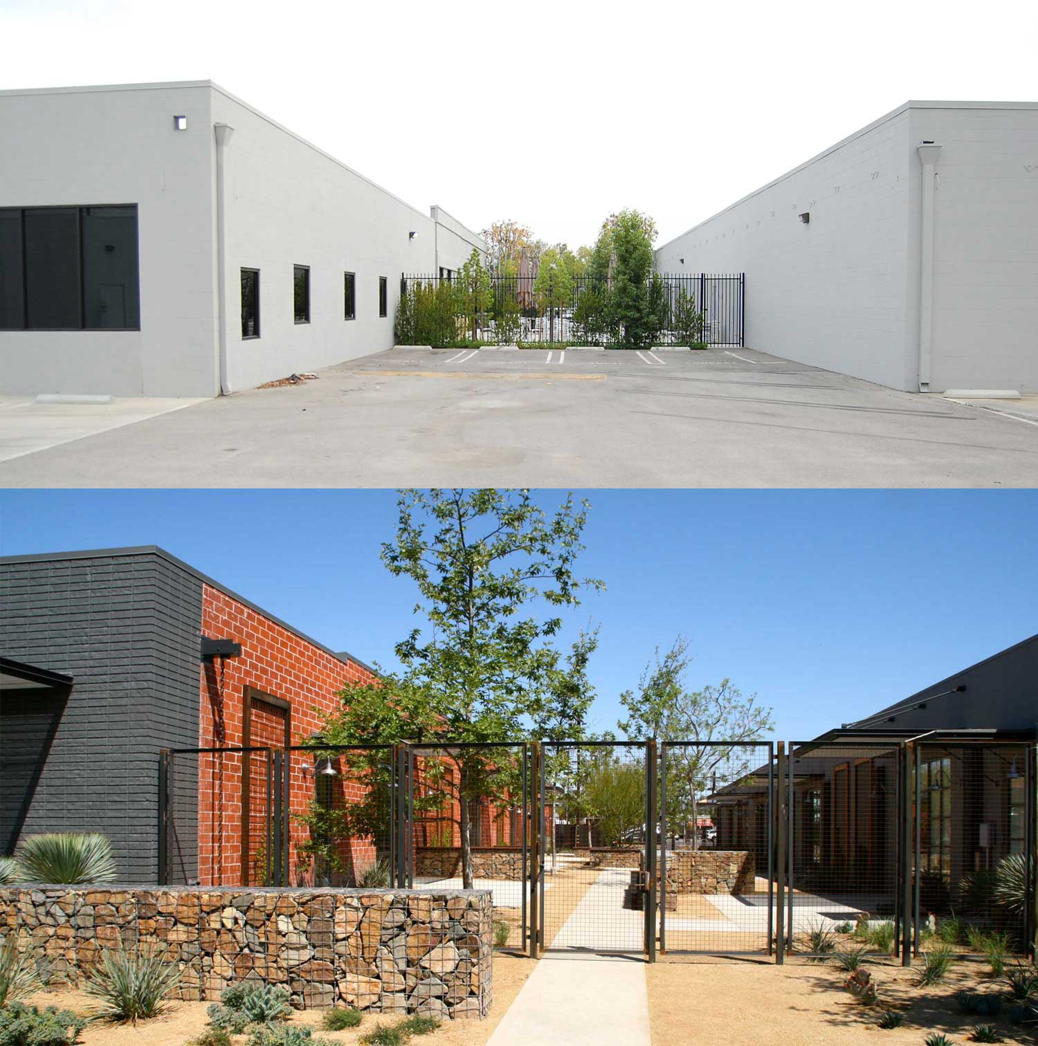 modern-architecture-commercial-building-worsplace-sustainable-adaptive-california-shubindonaldson-ranch-12