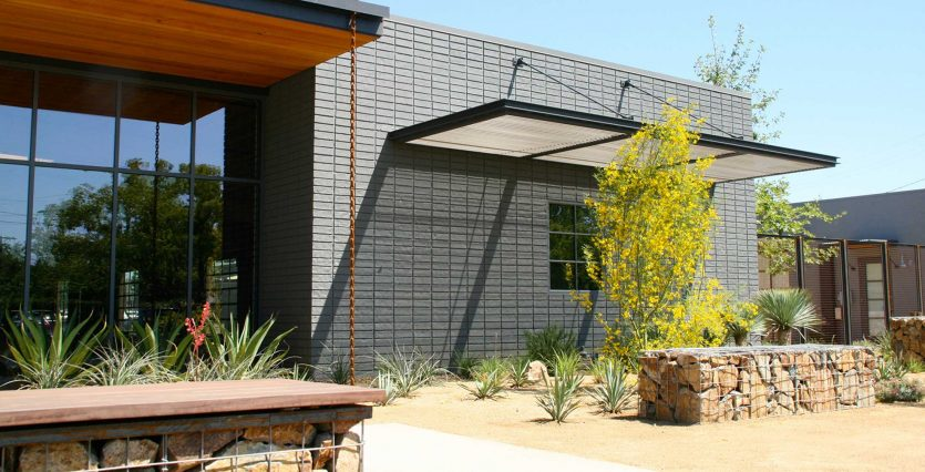 modern-architecture-commercial-building-worsplace-sustainable-adaptive-california-shubindonaldson-ranch-13
