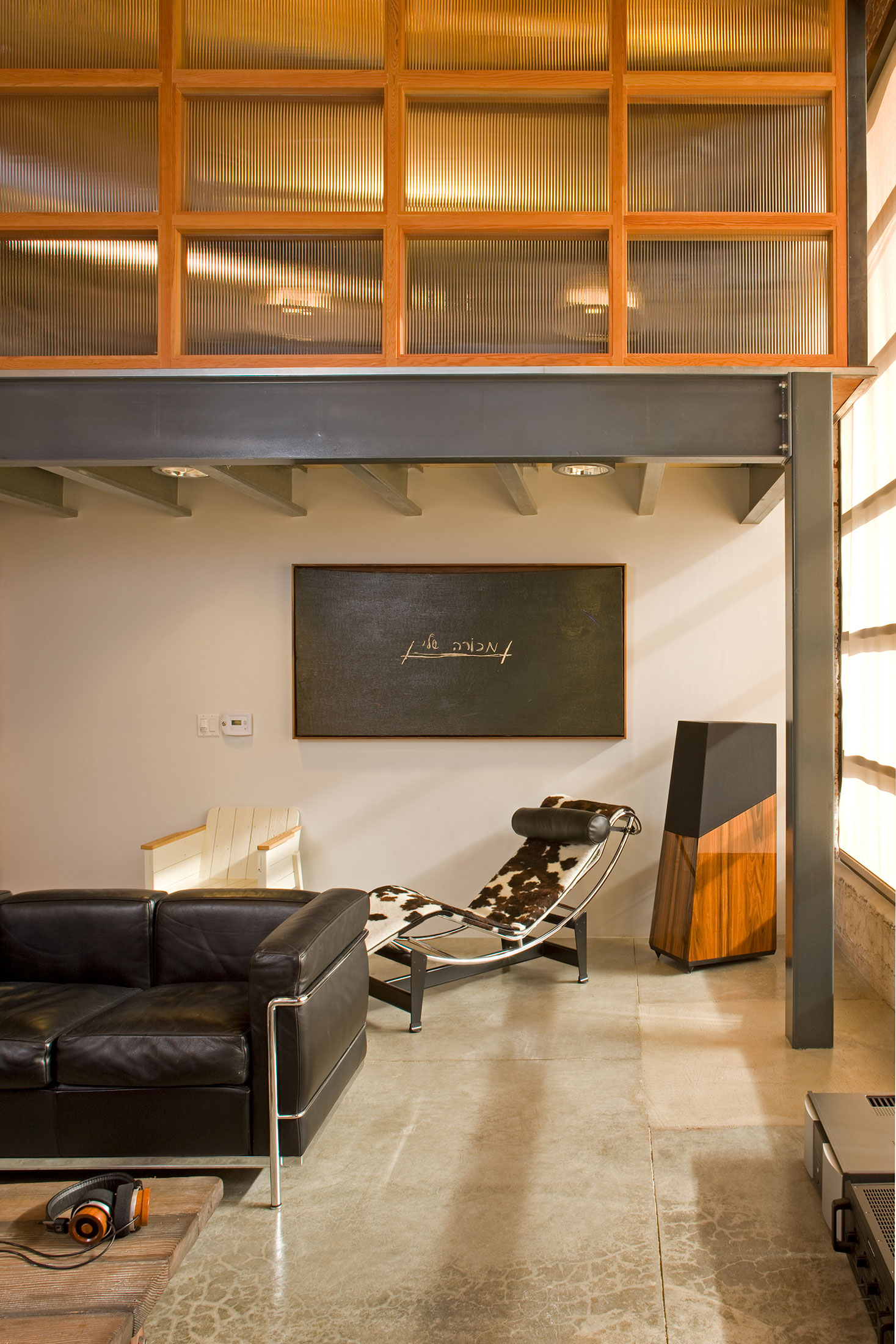 modern-architecture-commercial-interiors-creative-office-adaptive-reuse-california-shubindonaldson-biscuit-filmworks-02