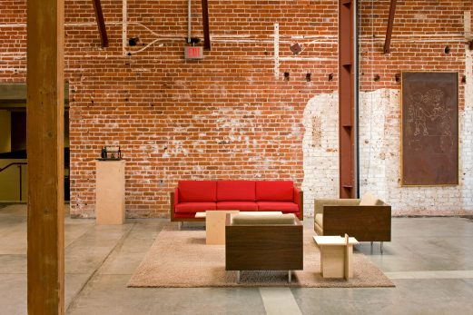 modern-architecture-commercial-interiors-creative-office-adaptive-reuse-california-shubindonaldson-biscuit-filmworks-03