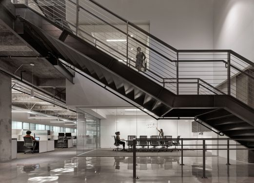 modern-architecture-commercial-interiors-workplace-office-custom-fabrication-california-shubindonaldson-cim-headquarters-03