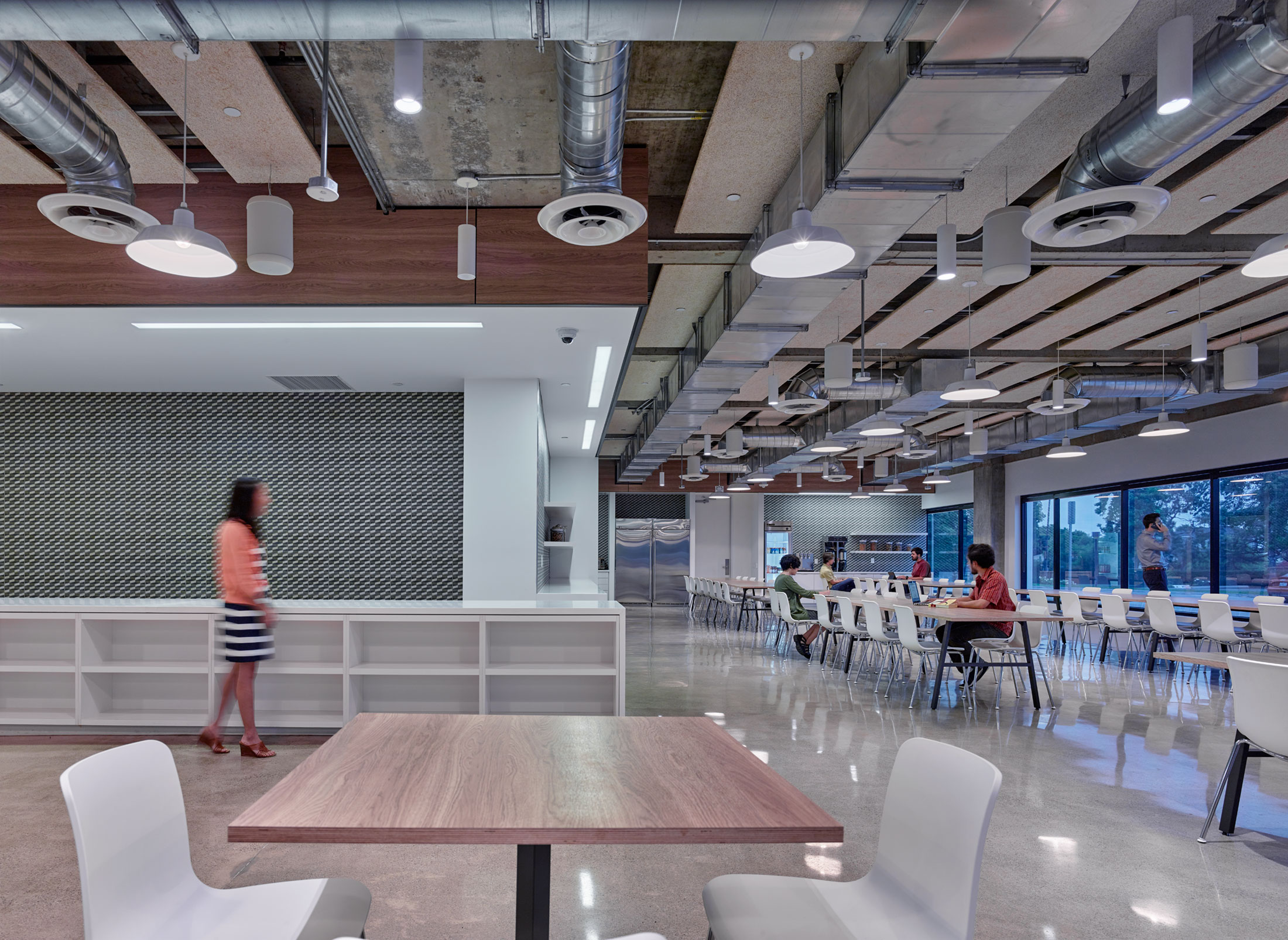 modern-architecture-commercial-interiors-workplace-office-custom-fabrication-california-shubindonaldson-cim-headquarters-07