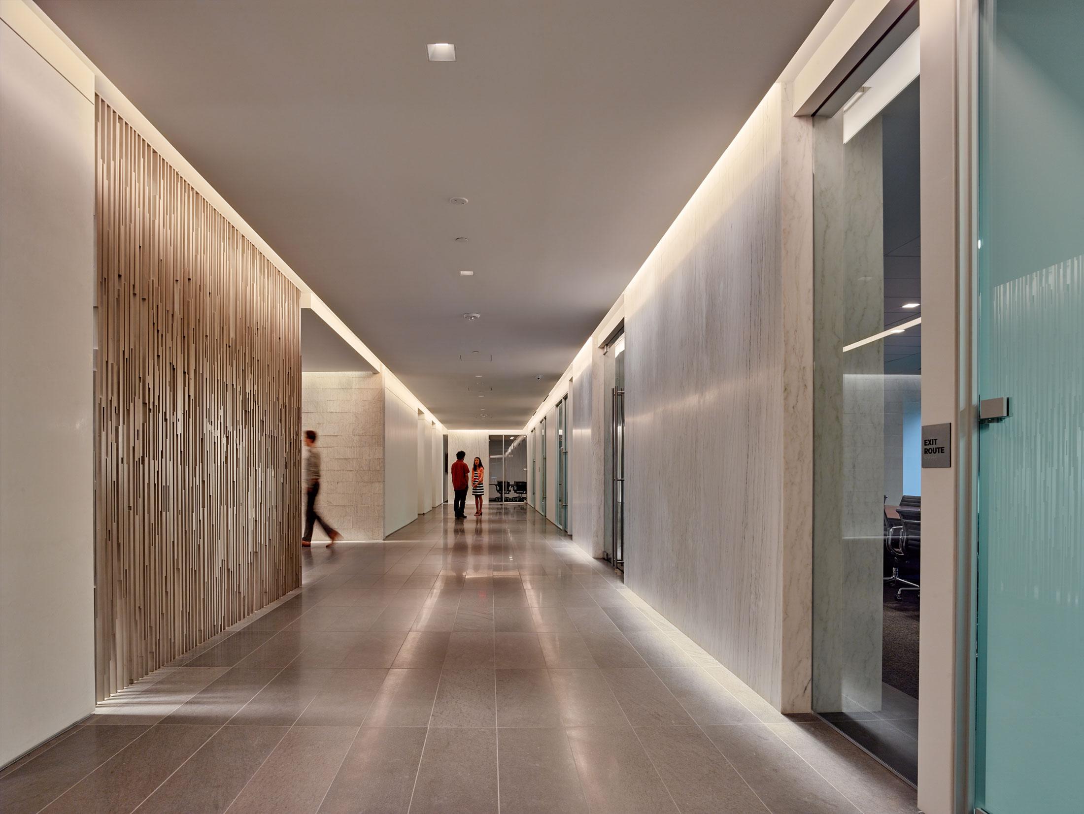 modern-architecture-commercial-interiors-workplace-office-custom-fabrication-california-shubindonaldson-cim-headquarters-08