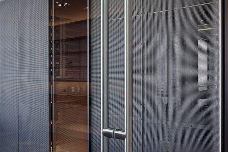 modern-architecture-commercial-interiors-workplace-office-custom-fabrication-california-shubindonaldson-freemark-financial-02