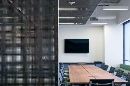 modern-architecture-commercial-interiors-workplace-office-custom-fabrication-california-shubindonaldson-freemark-financial-03