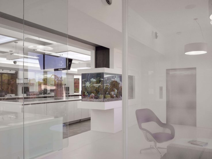 modern-architecture-commercial-interiors-workplace-office-custom-fabrication-sustainable-california-shubindonaldson-sierra-pacific-construction-08