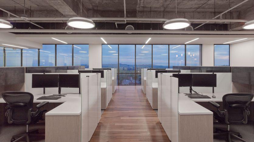 modern-architecture-commercial-interiors-workplace-office-custom-workstation-california-shubindonaldson-freemark-financial-01