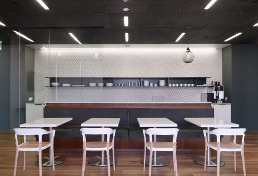 modern-architecture-commercial-interiors-workplace-office-kitchen-california-shubindonaldson-freemark-financial-01