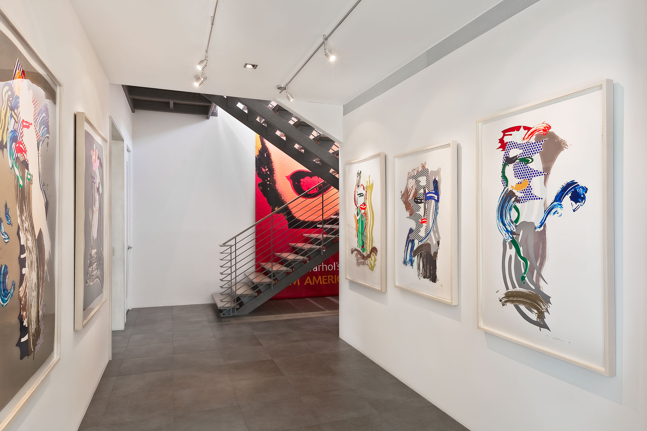 modern-architecture-residential-interior-art-gallery-shubindonaldson-bentley-residence-1