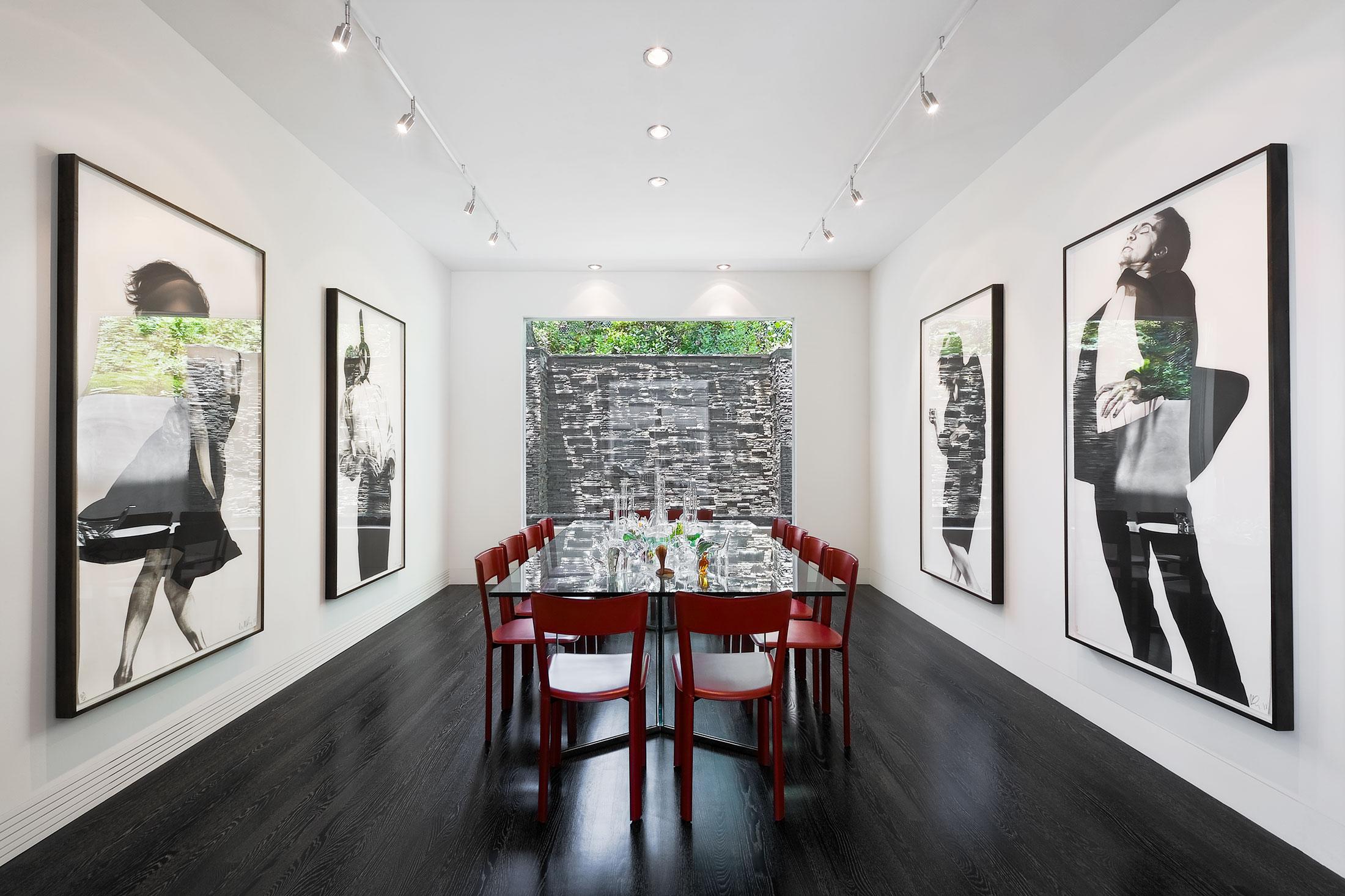 modern-architecture-residential-interior-art-gallery-shubindonaldson-bentley-residence-2