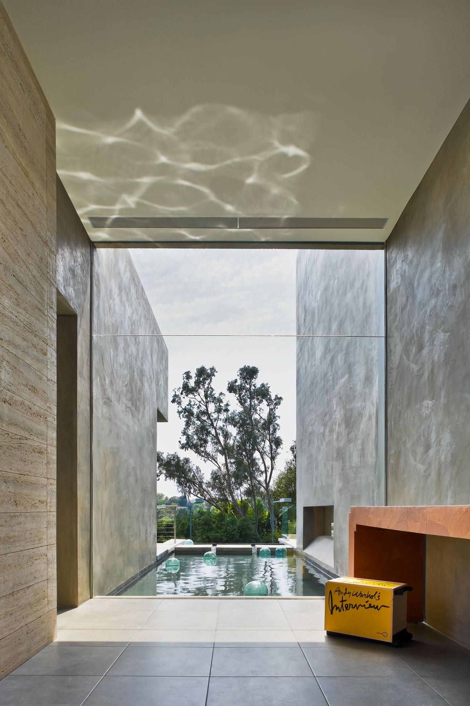 modern-architecture-residential-interior-stone-pool-shubindonaldson-bentley-residence-1