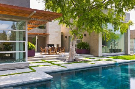 modern-architecture-residential-wood-indoor-outdoor-pool-shubindonaldson-bentley-residence-1