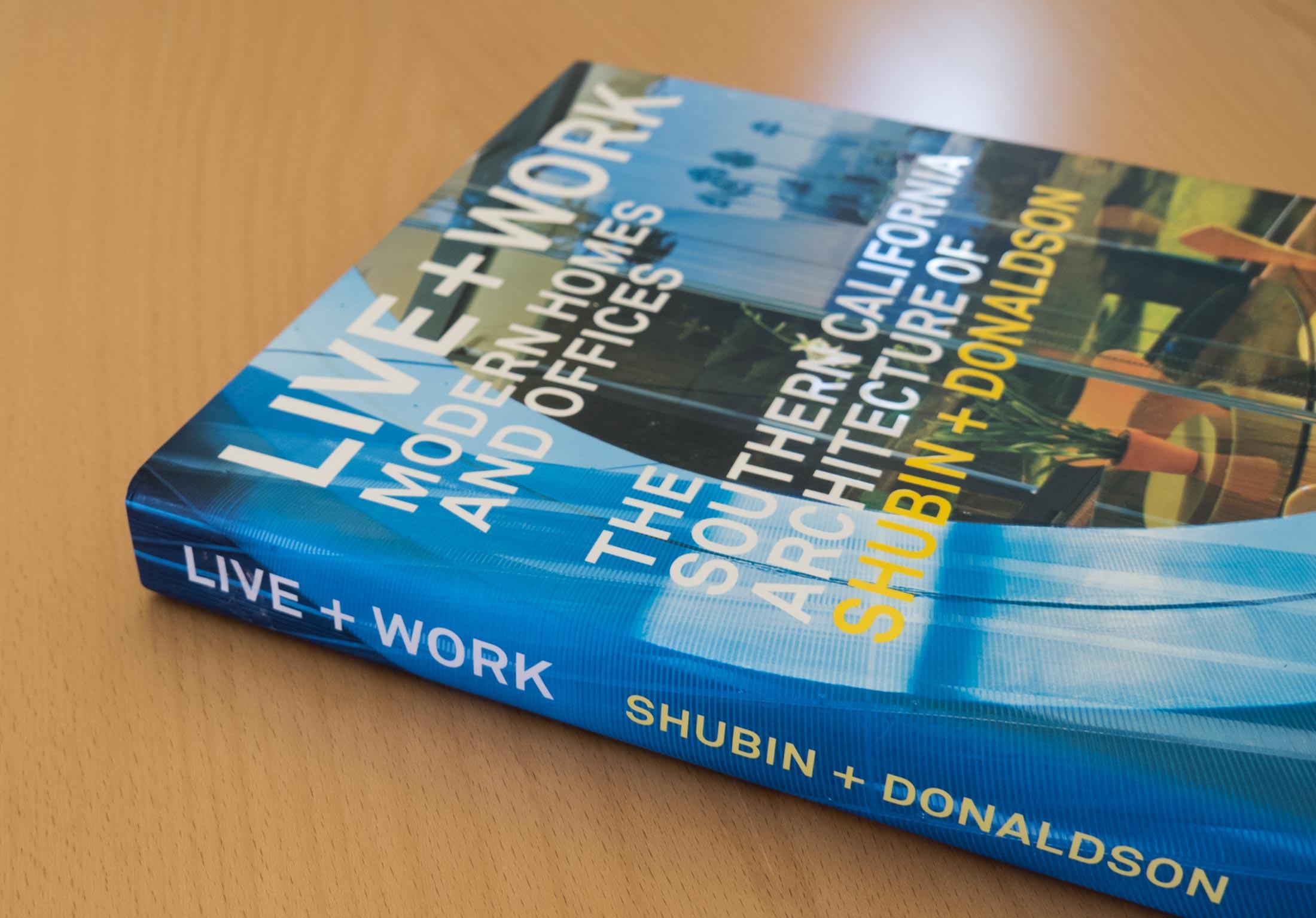 shubindonaldson-livework-cover-02