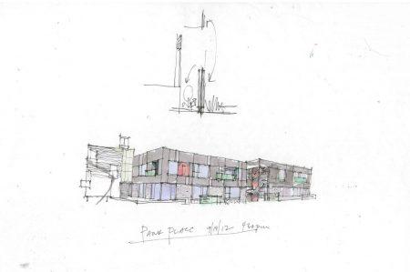 modern-architecture-building-california-shubindonaldson-2121-park-place-1