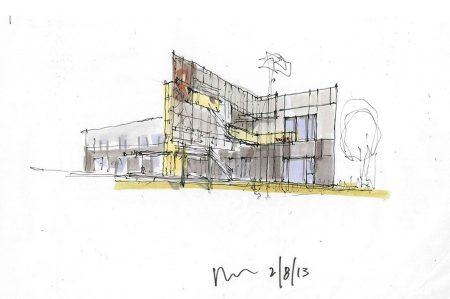 modern-architecture-building-california-shubindonaldson-2121-park-place-2