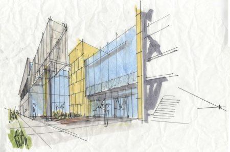 modern-architecture-building-california-shubindonaldson-2121-park-place-3