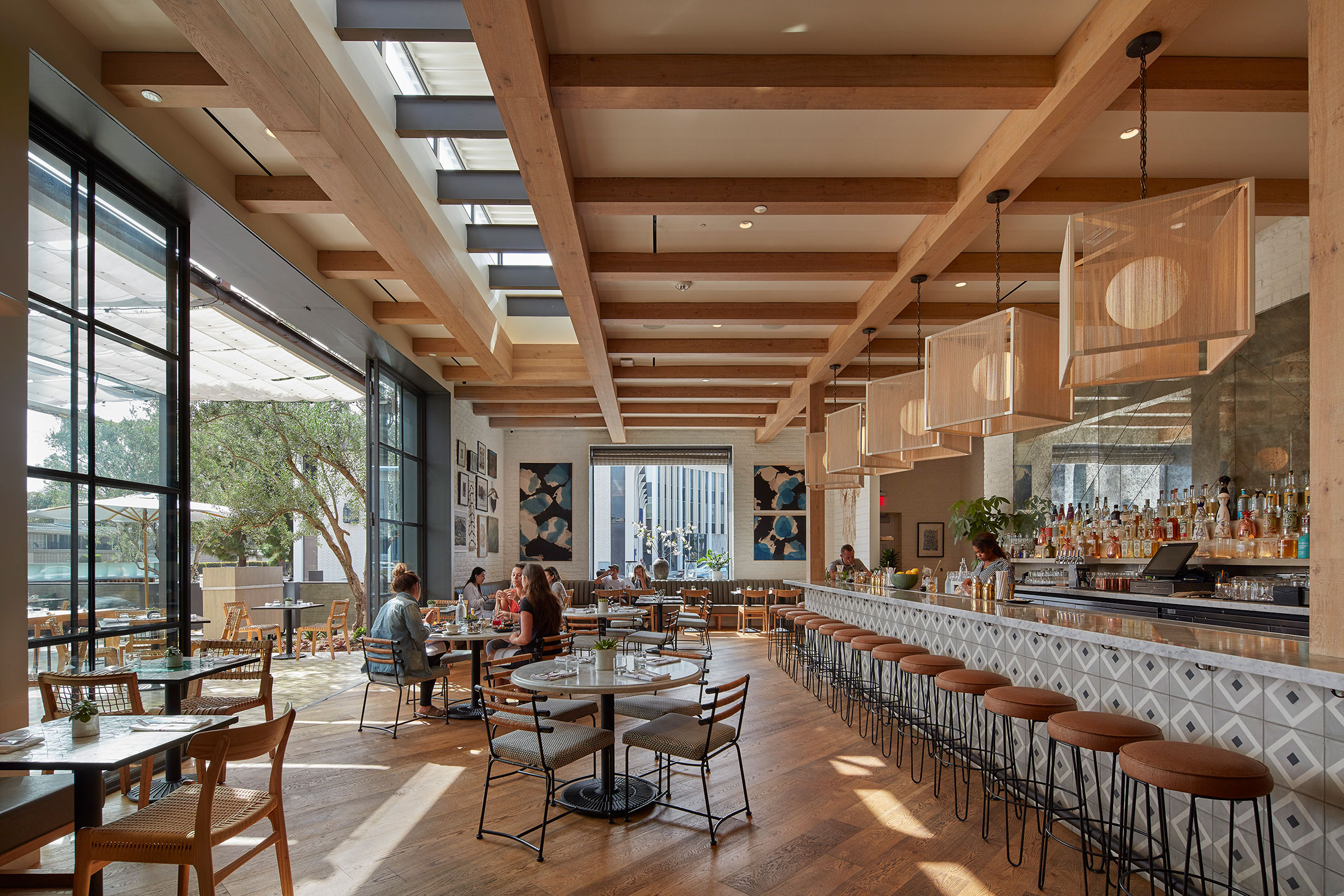 modern-architecture-building-mixed-use-sustainable-interior-shubindonaldson-castaway-commons-1