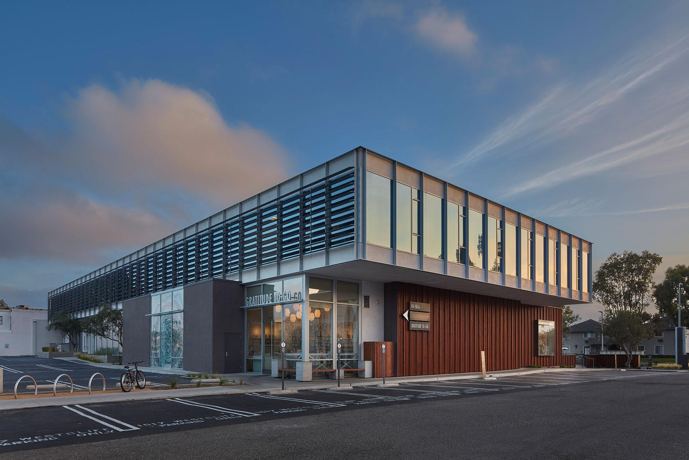 modern-architecture-building-mixed-use-sustainable-shubindonaldson-castaway-commons-2