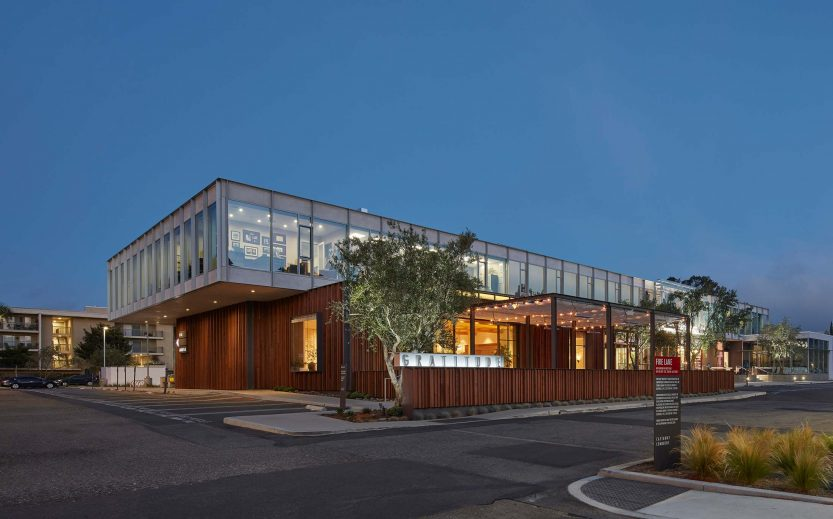modern-architecture-building-mixed-use-sustainable-shubindonaldson-castaway-commons-7