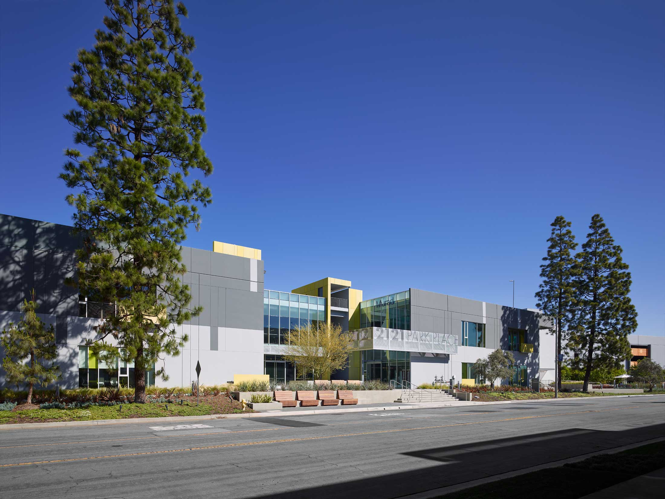 modern-architecture-building-retail-campus-workplace-california-shubindonaldson-2121-park-place-11