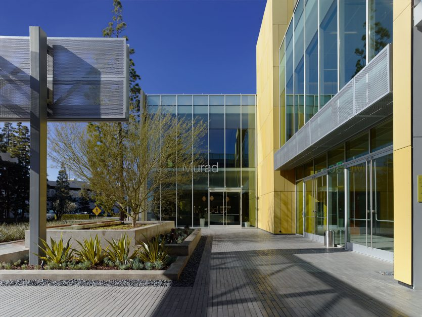 modern-architecture-building-retail-campus-workplace-california-shubindonaldson-2121-park-place-2
