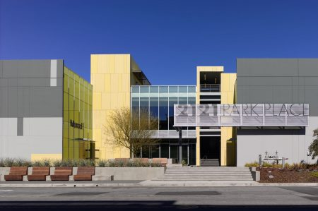 modern-architecture-building-retail-campus-workplace-california-shubindonaldson-2121-park-place-4