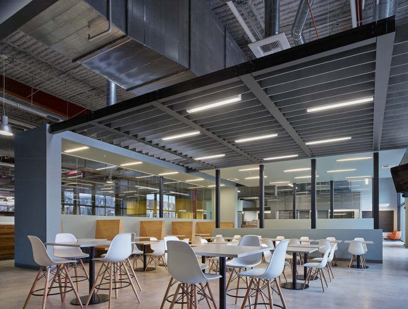 modern-architecture-commercial-interior-adaptive-reuse-workspace-california-shubindonaldson-team-one-usa-09