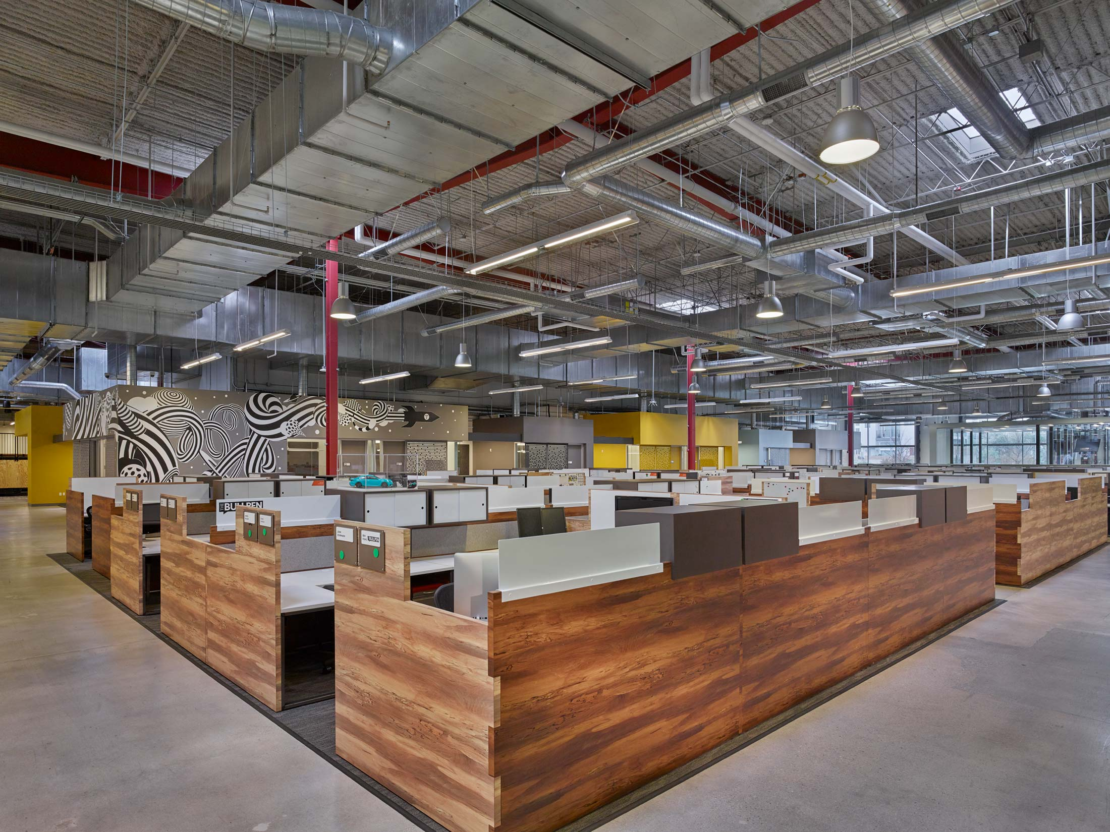 modern-architecture-commercial-interior-adaptive-reuse-workspace-california-shubindonaldson-team-one-usa-10
