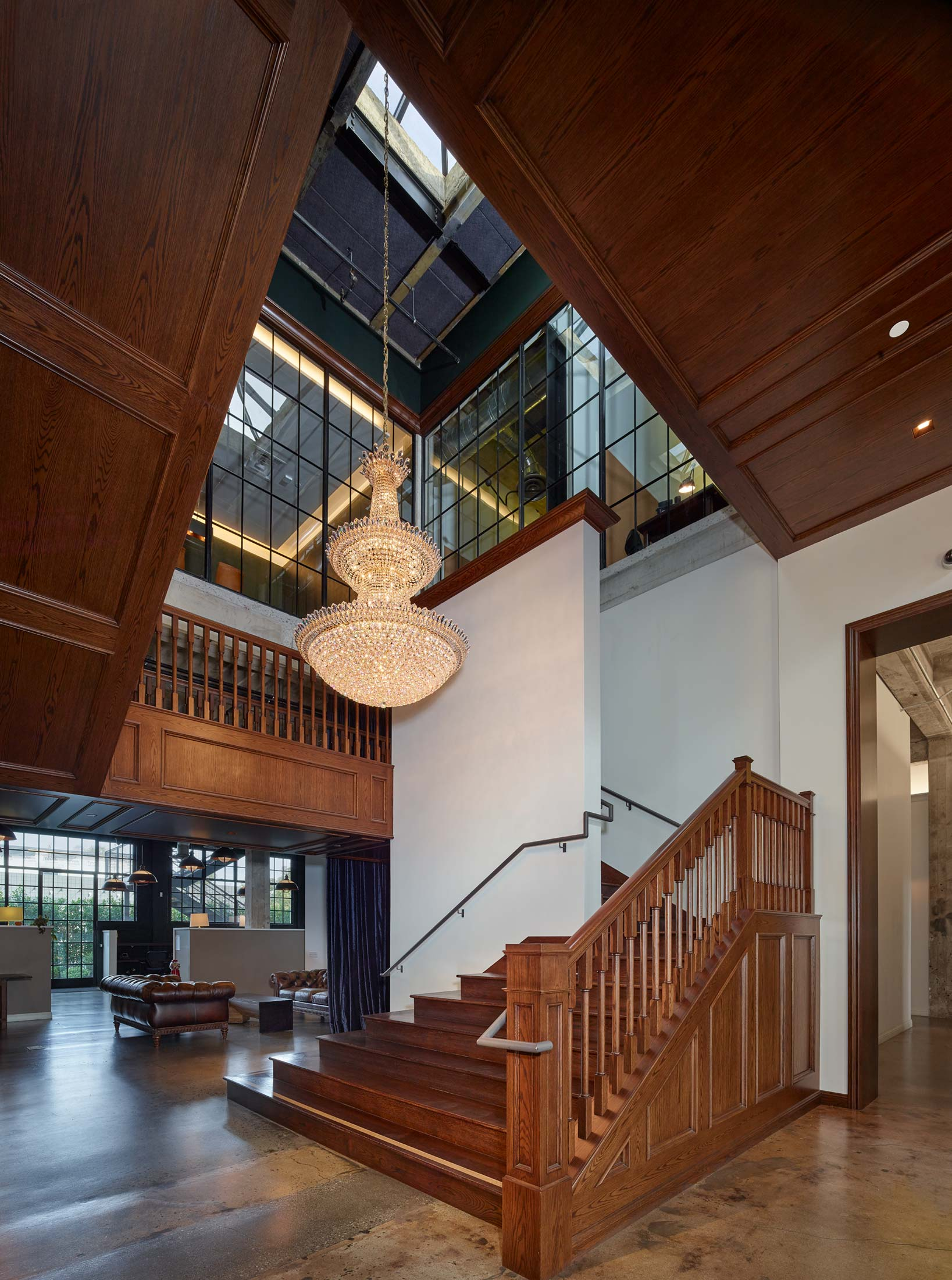 modern-architecture-commercial-interiors-workplace-office-adaptive-reuse-california-shubindonaldson-smuggler-12