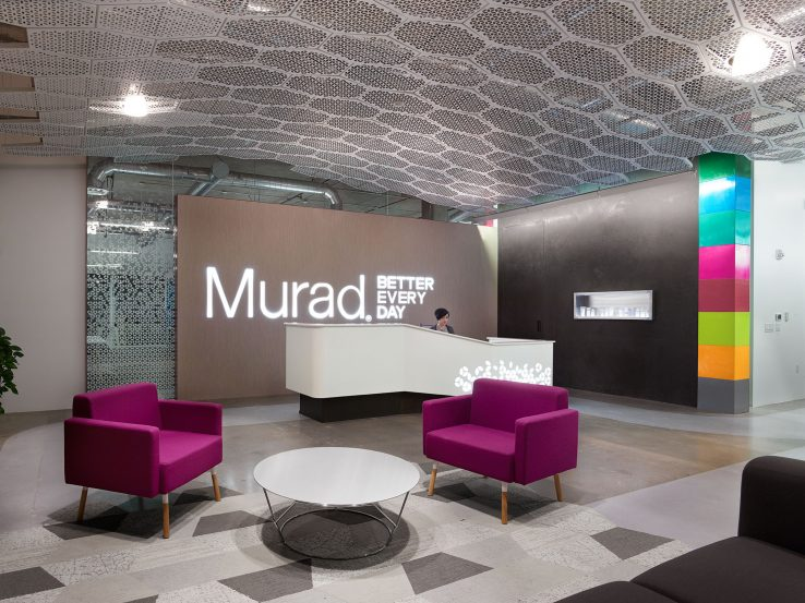 modern-architecture-commercial-interiors-workplace-office-branded-custom-fabrication-california-shubindonaldson-murad-headquarters-01