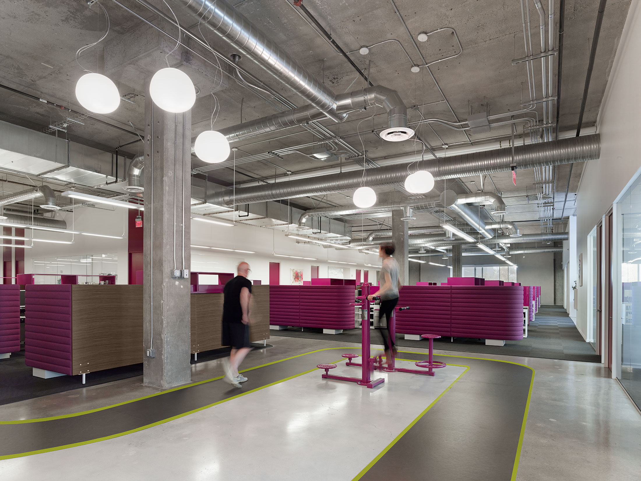 modern-architecture-commercial-interiors-workplace-office-branded-custom-fabrication-california-shubindonaldson-murad-headquarters-09