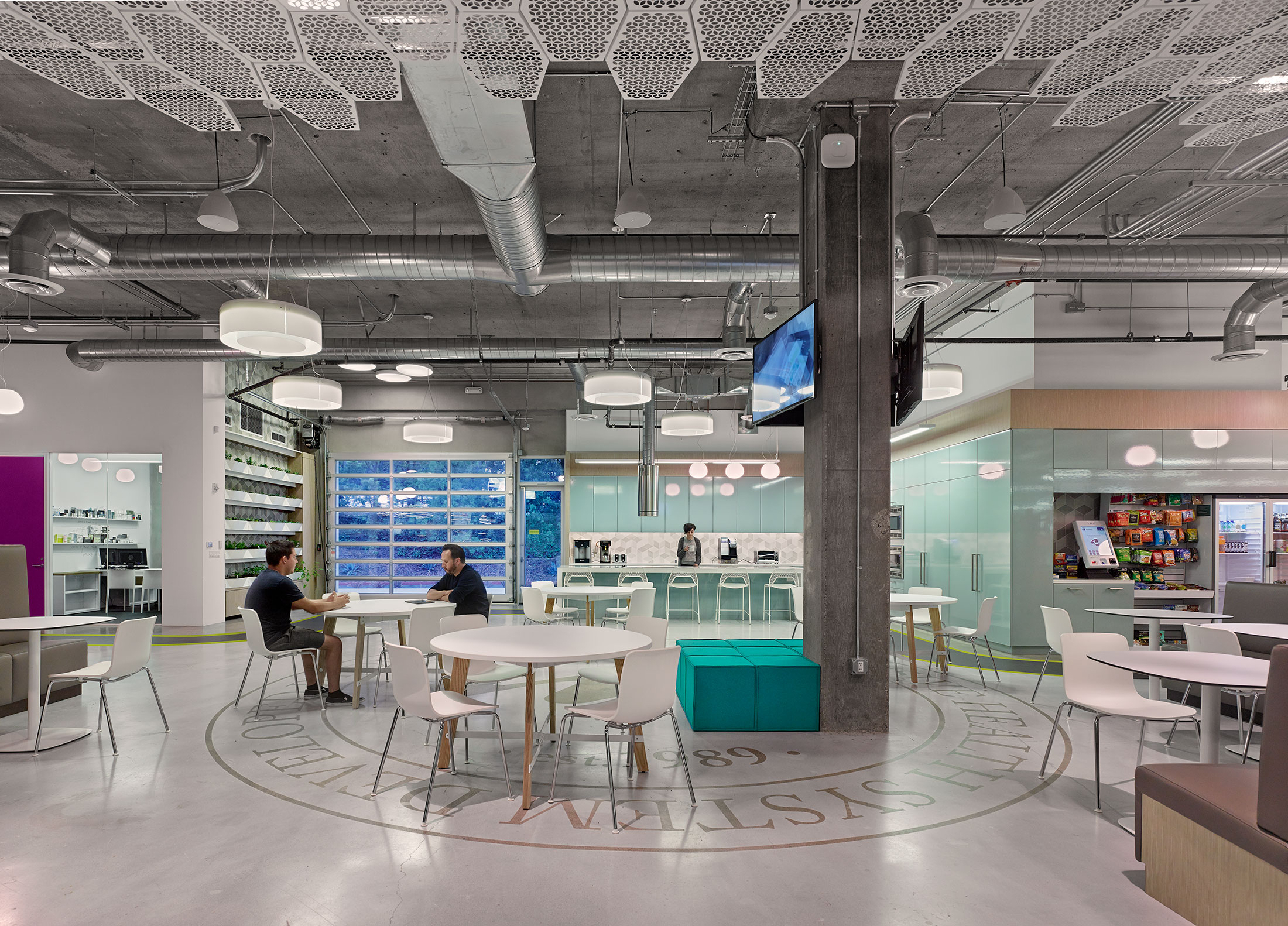 modern-architecture-commercial-interiors-workplace-office-branded-custom-fabrication-california-shubindonaldson-murad-headquarters-10