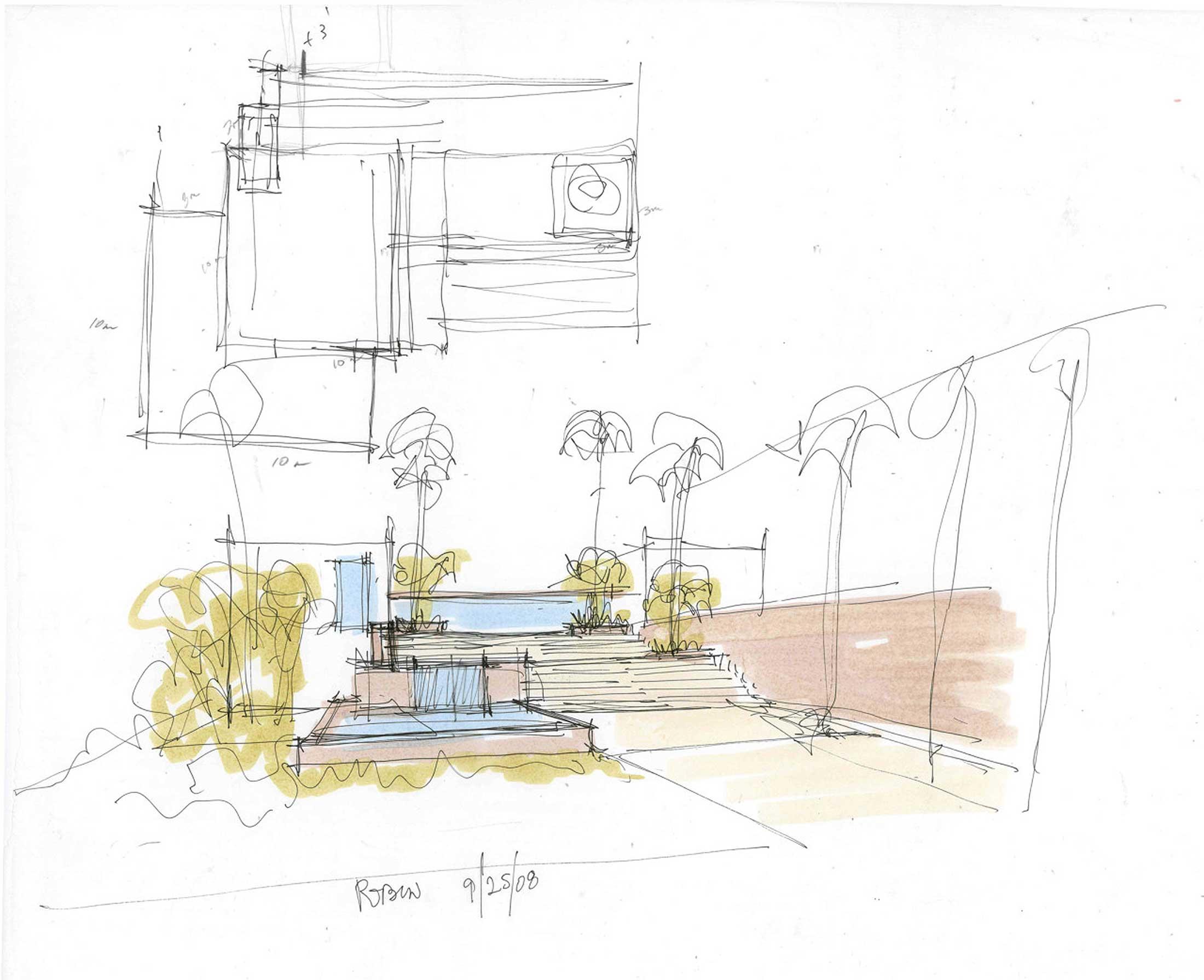 modern-architecture-residential-estate-uae-plan-sketch-shubindonaldson-dubai-villas-1
