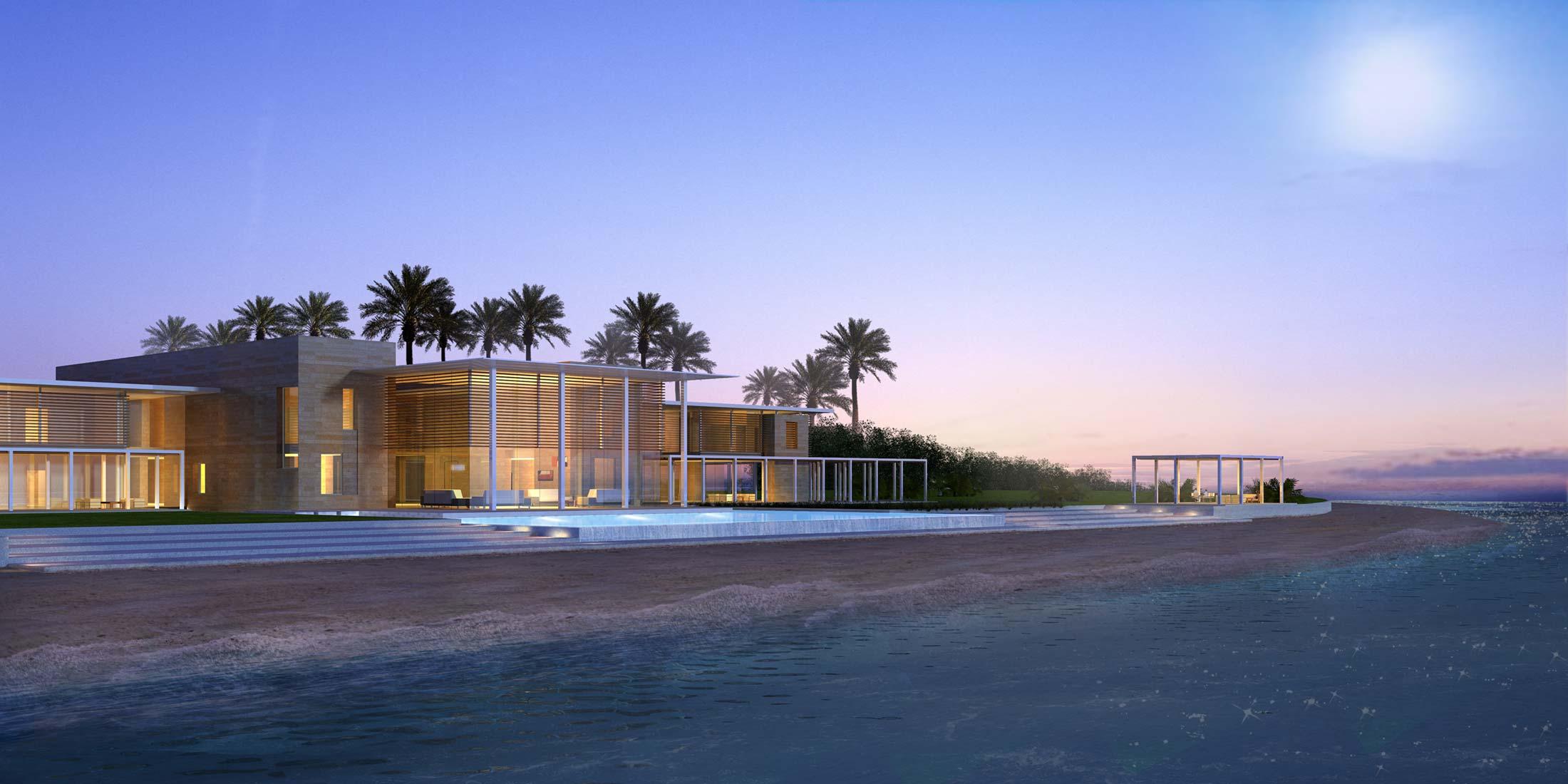 modern-architecture-residential-estate-uae-pool-water-shubindonaldson-dubai-villas-1