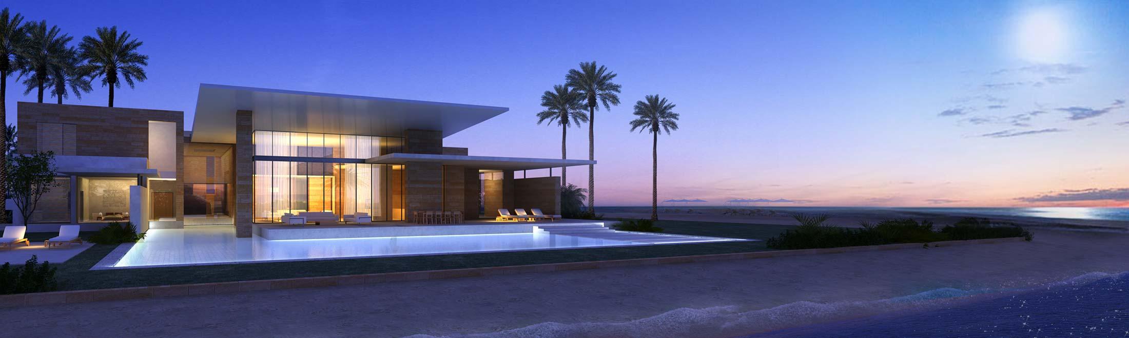 modern-architecture-residential-estate-uae-pool-water-shubindonaldson-dubai-villas-3
