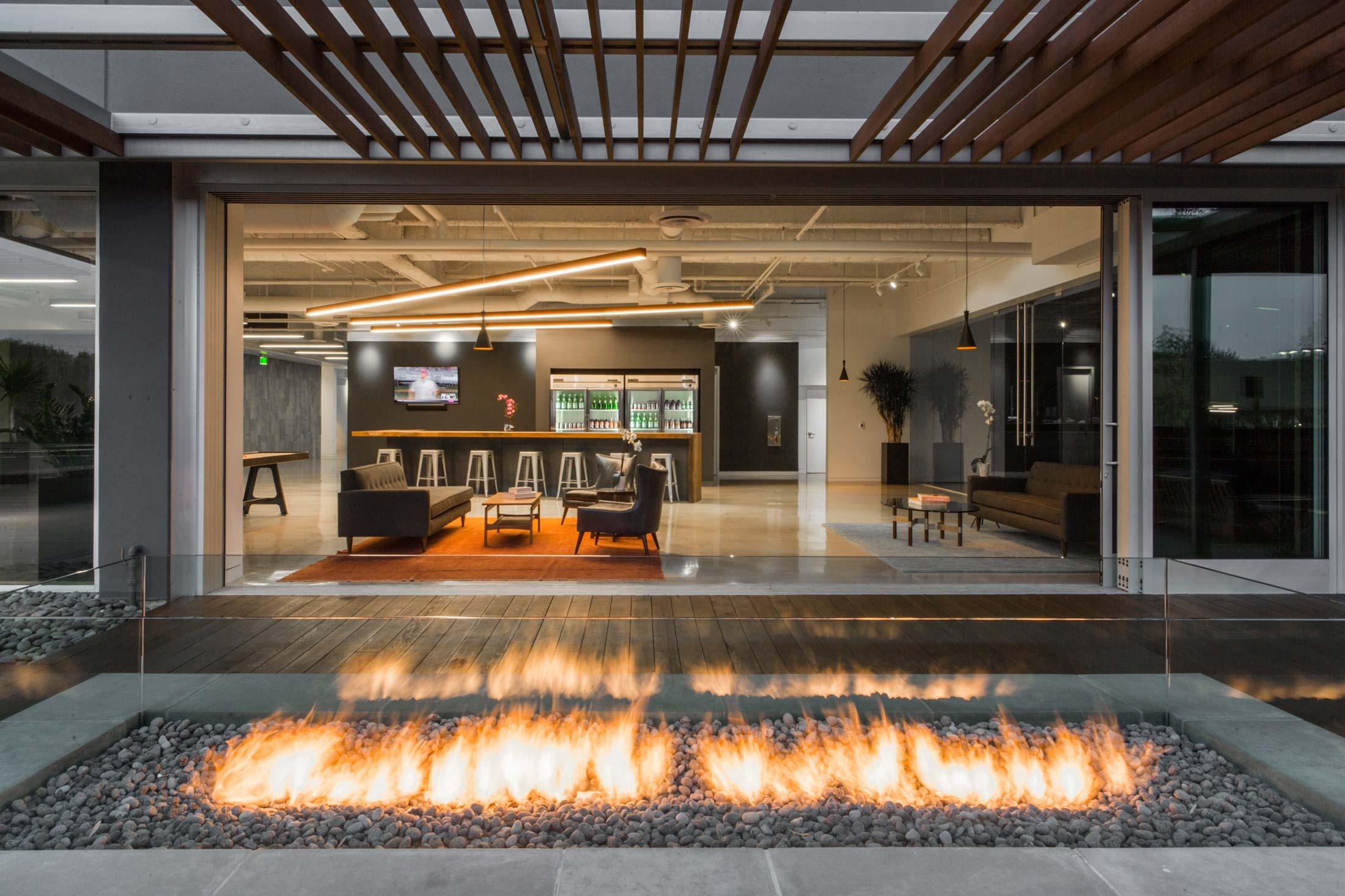 modern-architecture-building-commercial-california-shubindonaldson-2101elsegundo-03