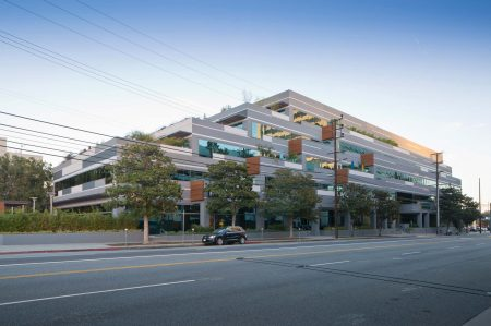 modern-architecture-building-commercial-shubindonaldson-1640-sepulveda-05